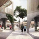 Un projet inédit en France – le premier village Alzheimer sera construit à Dax !