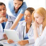 5 offres de remplacement pour infirmières à ne surtout pas manquer !