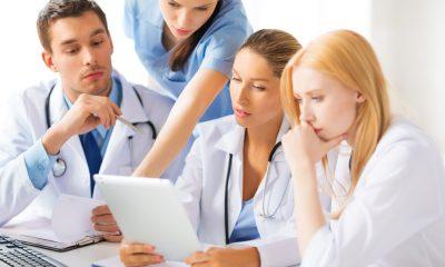 5 offres de remplacement pour infirmières a ne surtout pas manquer !