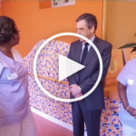 Emission France 2 – L'incroyable mépris de Fillon face aux infirmières et AS !