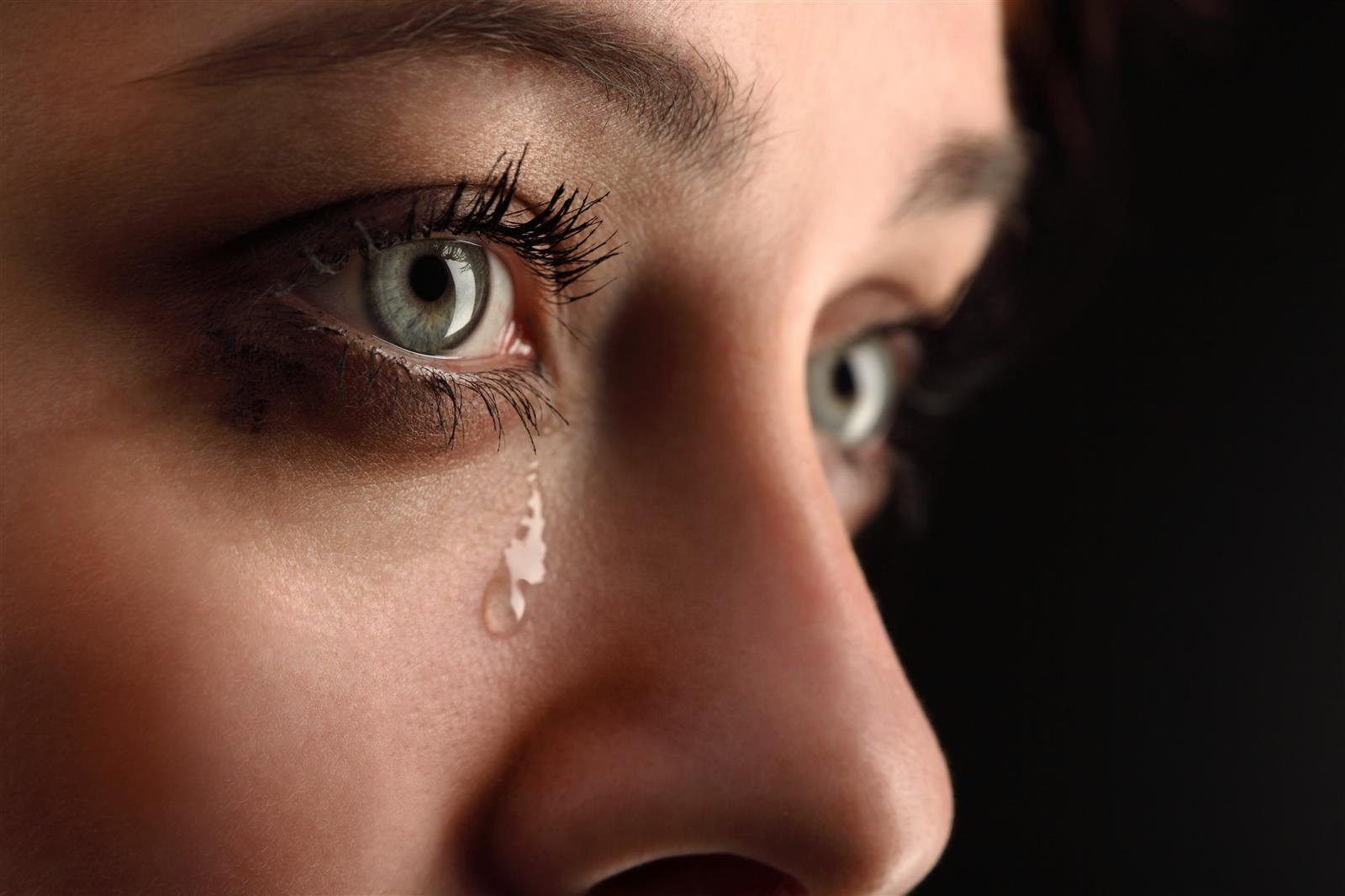 Suicide et grève des infirmières : la lettre qui nous a profondément émus...