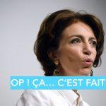 Revalorisation salariale : un gros foutage de gueule de Marisol Touraine ?