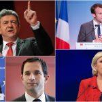Élections présidentielles – quelles propositions pour les infirmières ?