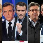 Sondage: Pour qui vont voter les soignants au premier tour des présidentielles