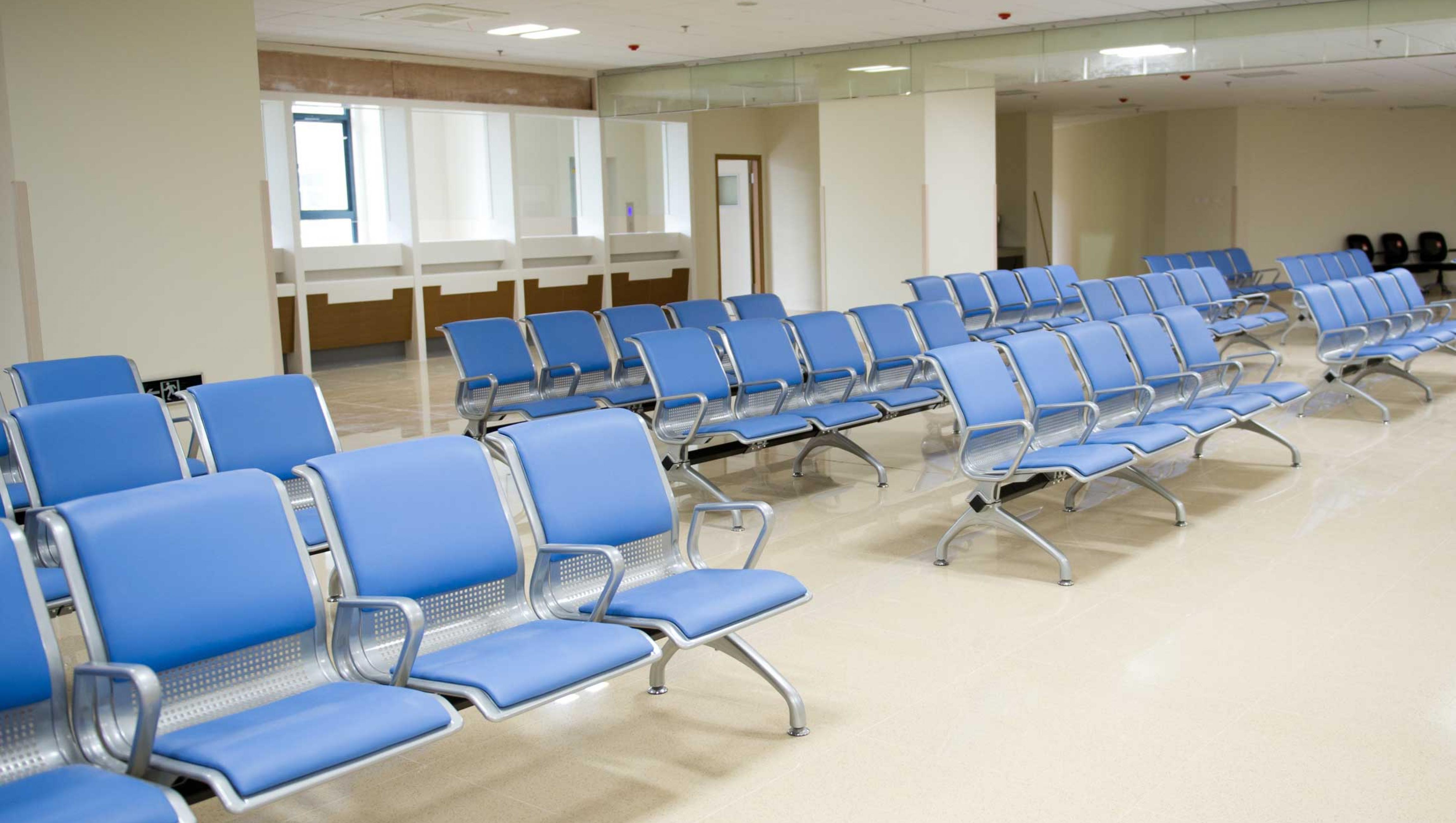 Rentabilité à tout prix ! Les soignants de l'hôpital de Tours au bord du gouffre ?