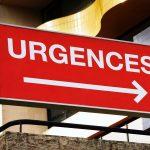 Faire payer les urgences pour dissuader les patients inappropriés ?