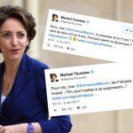 Tabac, santé… Quand Touraine se moquait des propositions de Macron