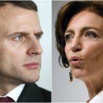 Arrêtez-tout ! Marisol Touraine retourne sa veste et «fait le pari Macron» !