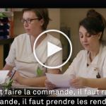 A voir absolument ! La vidéo choc de France 3 sur les infirmières…