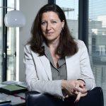 Les réactions des infirmières suite à la nomination d'Agnès Buzyn