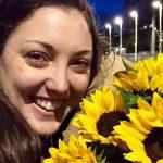 Attentats de Londres : infirmière tuée alors qu'elle courait pour aider les…