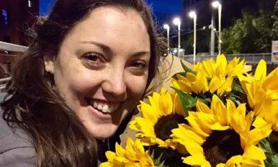 Attentat de Londres : infirmière tuée alors qu'elle courait pour aider les...