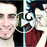 Étudiant infirmier crée une chaîne YouTube pour démystifier la psychiatrie