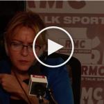 Reportage RMC : L'EHPAD, «c'est une catastrophe !»