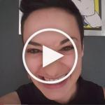 «Mon aventure Parisienne» – La nouvelle vidéo de Caroline Estremo !