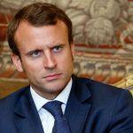 Macron : supprimer 120.000 postes de fonctionnaires et…
