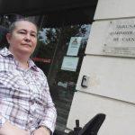 Les détails sur l'affaire de l'infirmière réclamant 1,2 million d'indemnités