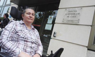 Détails sur l'affaire de l'infirmière réclamant une indemnité de 1,2 million