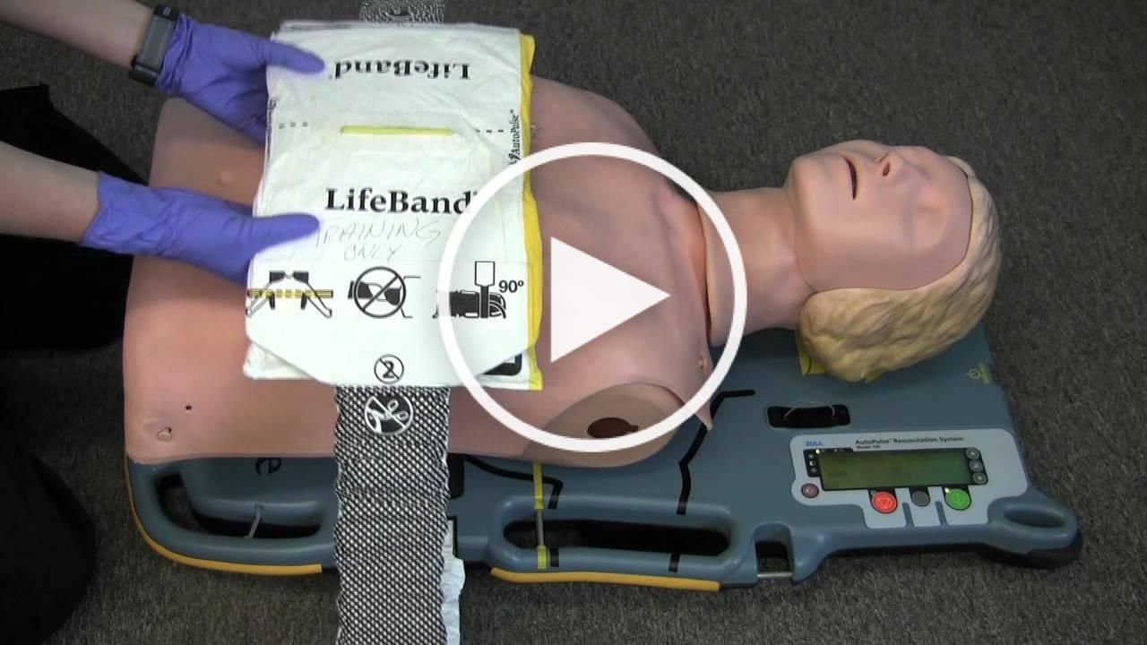 L'invention qui pourrait aider les infirmières à sauver des millions de vies
