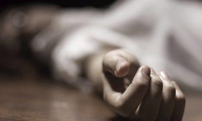 Hôpital Saint-Louis sous le choc après le suicide d'une infirmière !