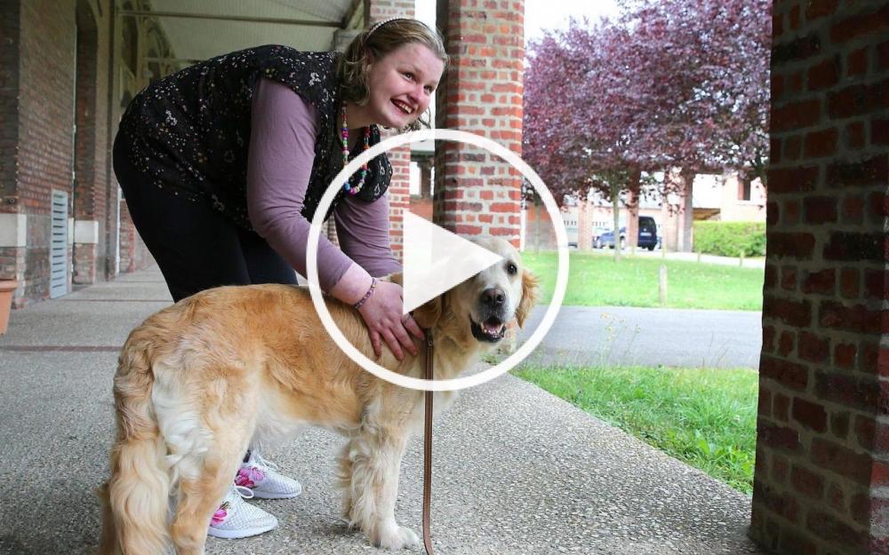 Vidéo: La technique pour soigner en hôpital psychiatrique et... c'est génial !