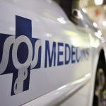Paris : le parking sera gratuit pour les infirmières en déplacement !