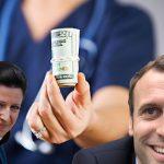 Revalorisation salariale : la promesse va-t-elle être tenue ?