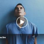 «Les blouses blanches» – la vidéo hommage devenue virale !