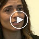VIDEO – Témoignage choc d'une infirmière agressée par son chef de service !