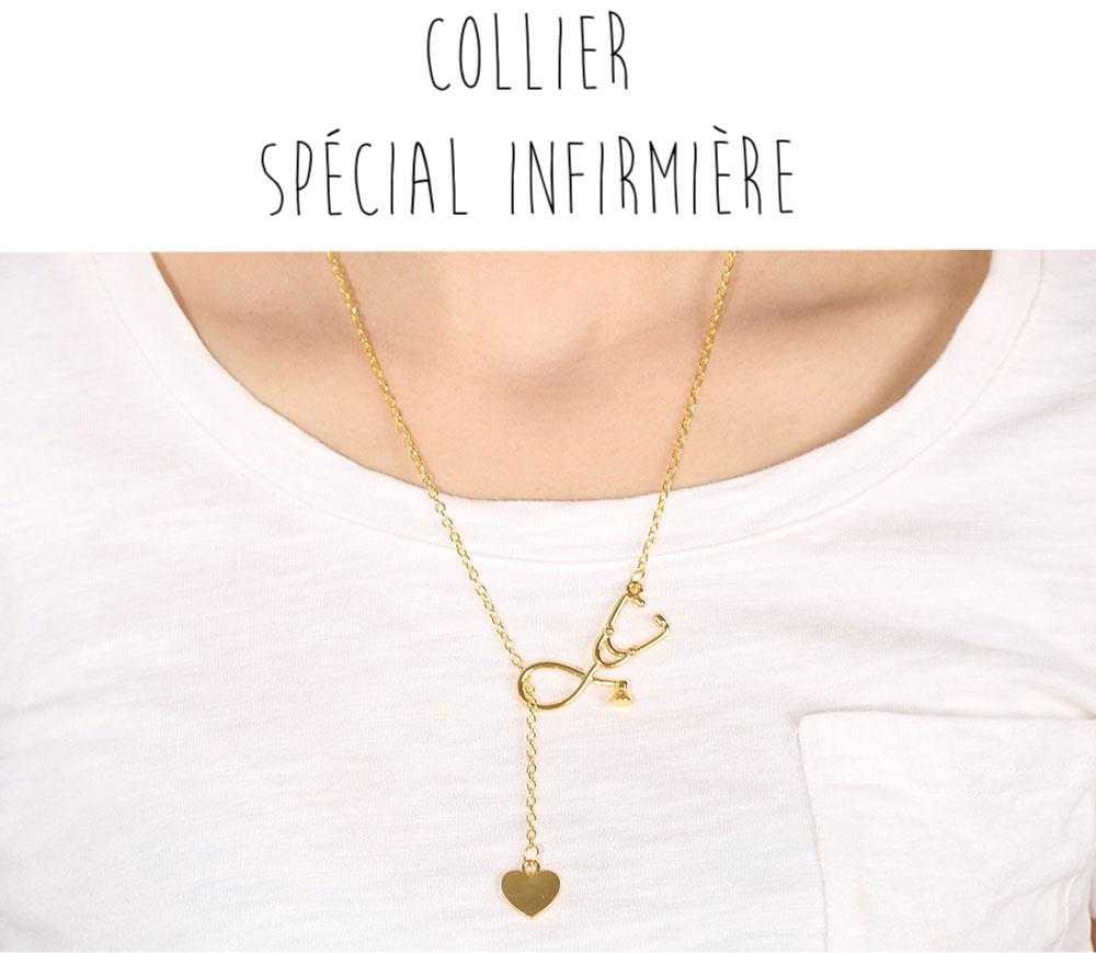 Collier-Stethoscope-4_6ff91c0c-8b48-4008-9239-9b59de064418_1024x1024