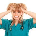 Quotidien et problématiques des infirmières… Un appel à témoins