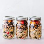 Infirmières ne travaillez plus l'estomac vide : 5 étapes simples pour (mieux) manger au quotidien grâce au batch cooking