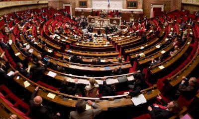 Panorama_de_l'hémicyle_de_l'assemblée_nationale