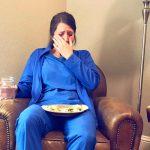 Le coup de gueule de cette infirmière en réanimation est devenu viral