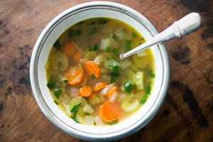 cold-season-chicken-soup-a