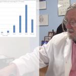 Professeur Raoult: «la gestion de l'épidémie en Ile de France a été moins performante que celle de Wuhan»